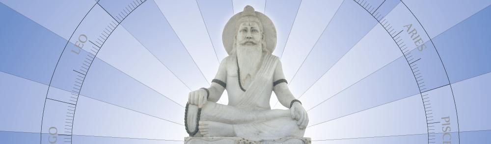 Parashara's Light Gurukulam